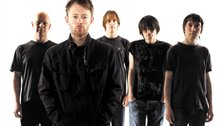 Radiohead - 8th and 9th October