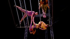 Ockham's Razor perform Not Until We Are Lost