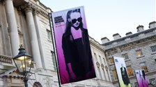 London Fashion Weekend - 19th-22nd September 2013