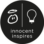 Innocent Inspires hotels title=