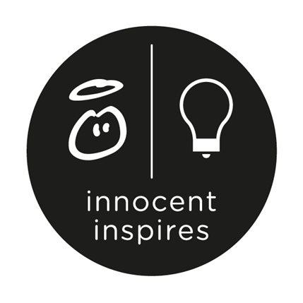 Innocent Inspires