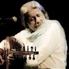 Shubbak Festival Concerts at Barbican Hall