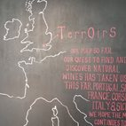 Terroirs Wine Bar