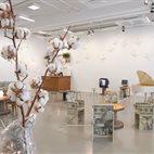 Meschac Gaba: Museum of Contemporary African Art