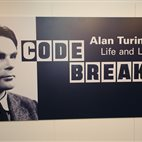 Codebreaker: Alan Turing's Life And Legacy