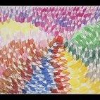 Souzou: Outsider Art From Japan