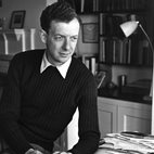 Poetry in Sound: The Music of Benjamin Britten