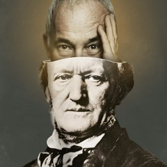 Inside Wagner's Head