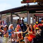 HayDaze Festival