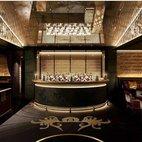 Mamounia Lounge hotels title=