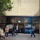 Tent London & Super Brands London