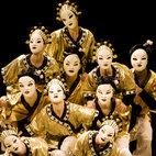 Royal Opera: Turandot