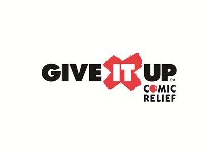 Give It Up For Comic Relief