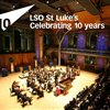 LSO St Luke's London