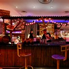 Floridita's Rum Shack hotels title=