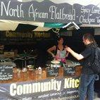 Real Street Food Festival