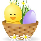 Horniman Easter Fair