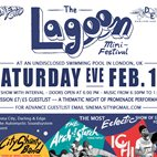 The Lagoon Mini-Festival