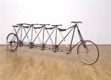Tate Britain Commission: Simon Starling