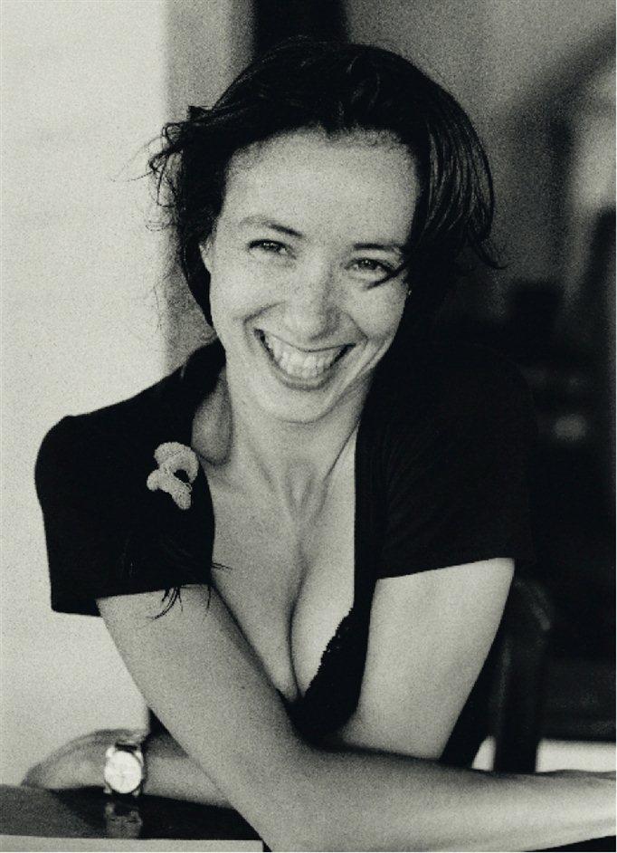 Sylvie Guillem - 6000 miles away