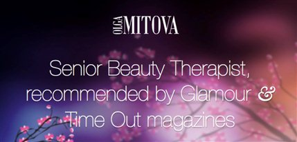 Olga Mitova Beauty Studio
