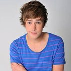 Iain Stirling: Happy To Be The Clown? hotels title=