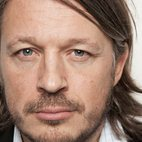 Richard Herring: Talking Cock hotels title=