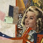 Schwitters in Britain