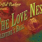 The Love Nest Valentine's Ball hotels title=