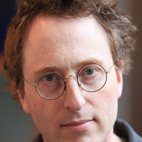 The School of Life Sunday Sermon: Jon Ronson hotels title=