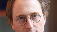 The School of Life Sunday Sermon - Jon Ronson
