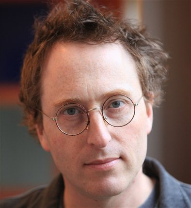 The School of Life Sunday Sermon: Jon Ronson
