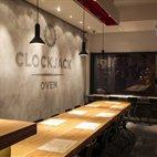 Clockjack Oven hotels title=