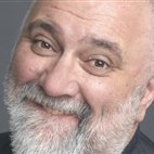 Alexei Sayle hotels title=