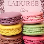 Laduree Cornhill hotels title=