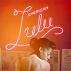 American Lulu
