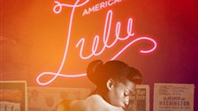 American Lulu, The Young Vic - 13th to 24th September 2013