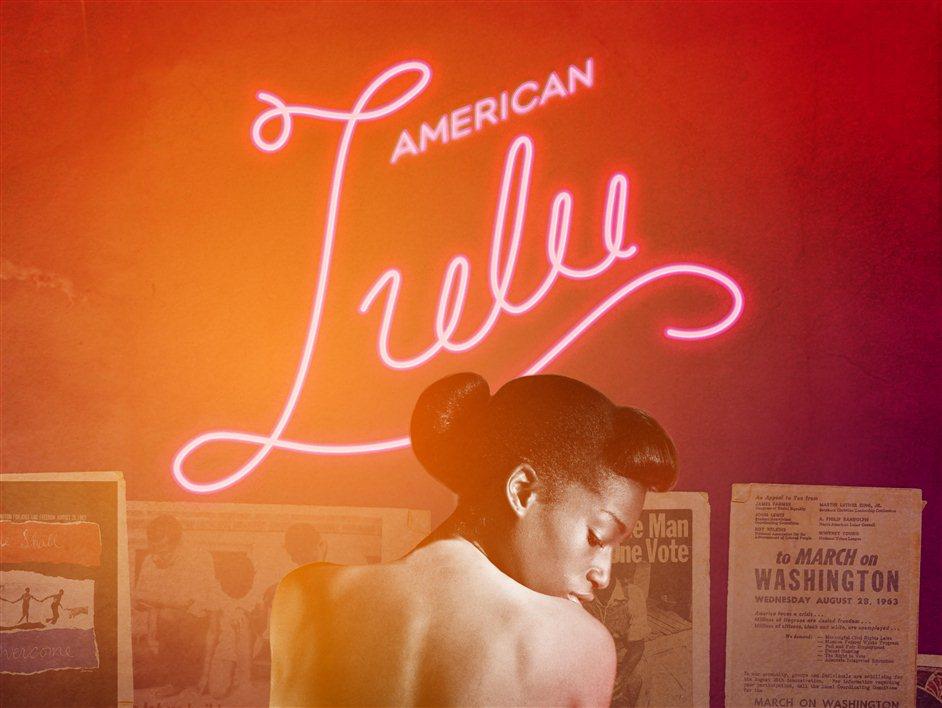 American Lulu