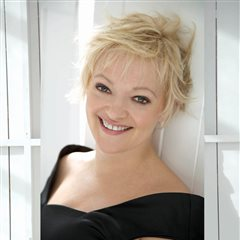 London Festival of Cabaret - Maria Friedman