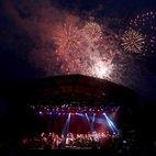 Heritage Live Concerts: Kenwood House