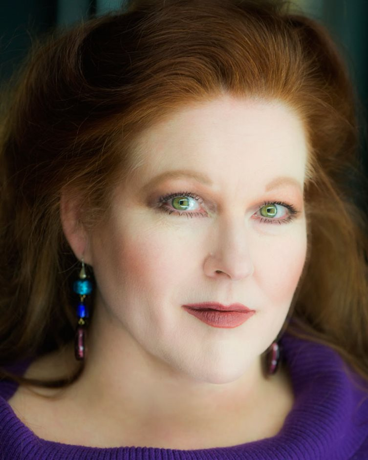 Kim Criswell: A Celebration of the Music of Cole Porter - Kim Criswell