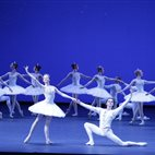The Bolshoi Ballet: 50th Anniversary Season