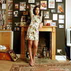 Amy Winehouse: A Family Portrait