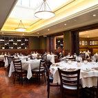 Palm Restaurant - London