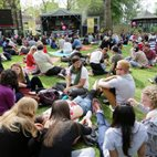 Marylebone Summer Festival