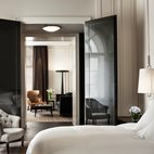Rosewood London hotels title=