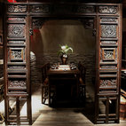 Hutong hotels title=