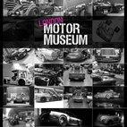 London Motor Museum hotels title=