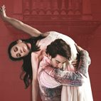 English National Ballet: Romeo & Juliet