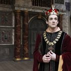 Henry VI: Three Plays